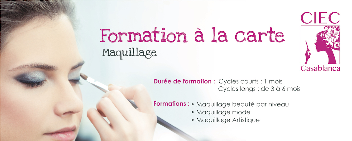 formation couture maroc